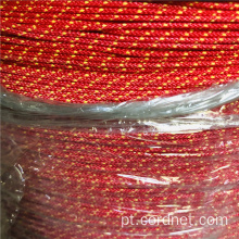 Multiflament Multipuramentos PP Twine 2mm